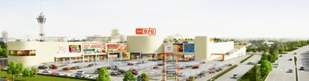 aeon co m berhad company review Aeon co (m) bhd is a malaysia-based company that is primarily engaged in retailing and property management services the majority of the company's revenue comes.