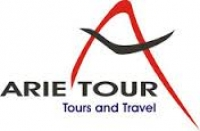 Arie Tour & Travel PT