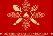 As Shidiq Cater Indonesia PT