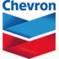 Chevron Pacific Indonesia PT