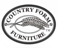 Country Form Furniture PT