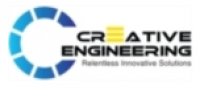 Creative Engineering Indonesia PT