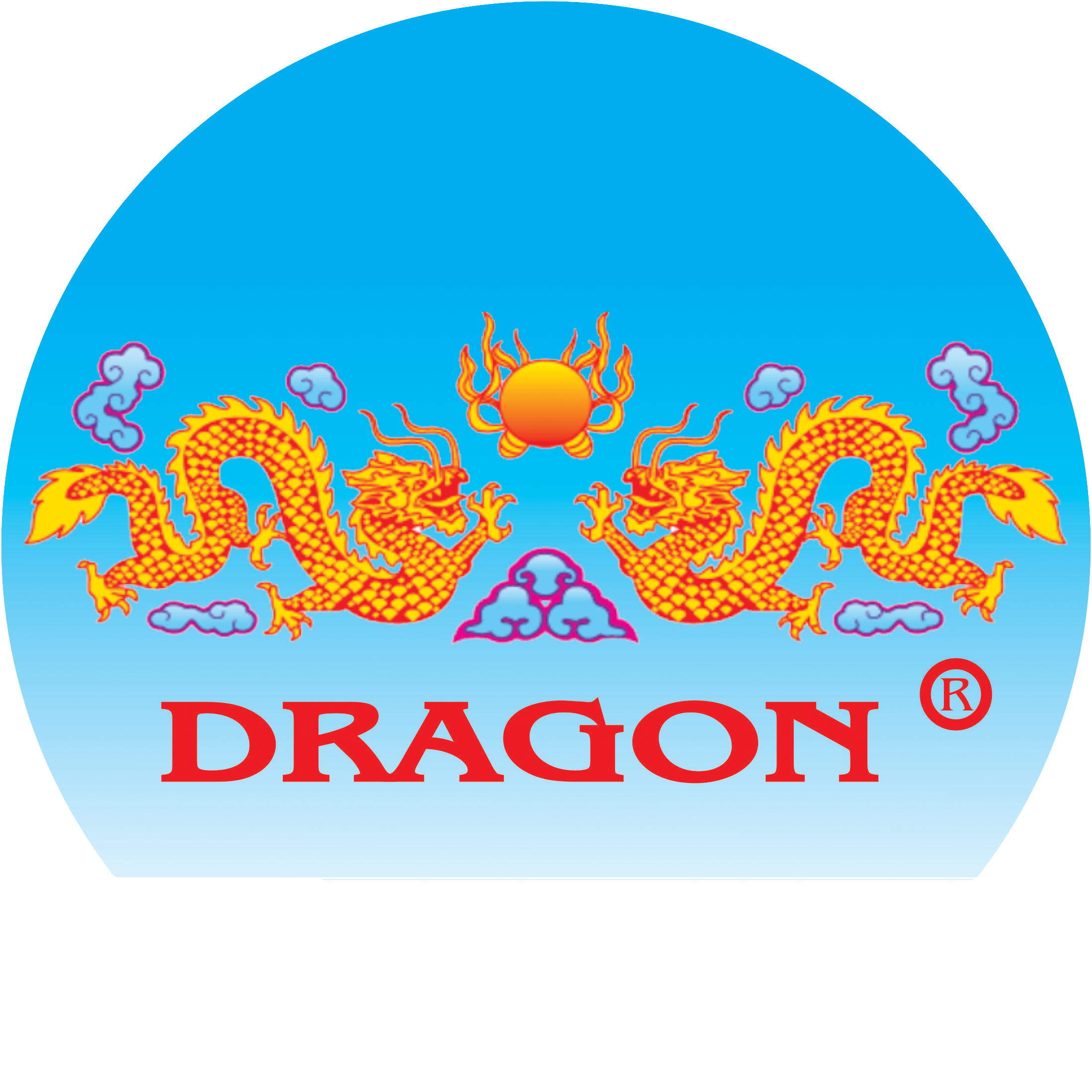 Dragon Product Indonesia PT