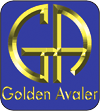 Golden Avaler PT