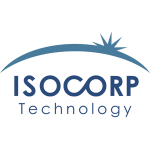 Isocorp Technology CV