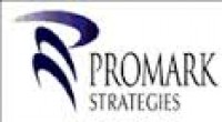 Promark Strategies Indonesia PT