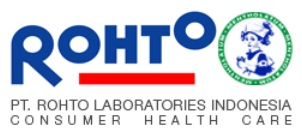 Rohto Laboratories Indonesia PT