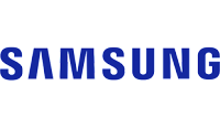 Samsung Electronics Indonesia PT