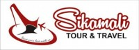 Sikamali Tour Travel