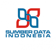 Sumber Data Indonesia PT