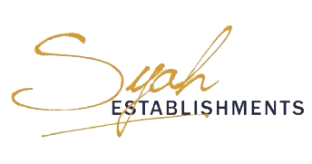 Syah Establishments Group