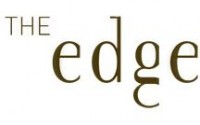 The Edge Hotel And Resort