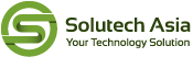 Solutech Asia Group PT