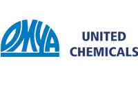 United Chemicals Inter Aneka PT